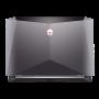 雷神 小钢炮ST 14英寸笔记本电脑(i7-6700HQ图片4