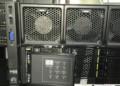 华为 FusionServer RH5885全部图片4