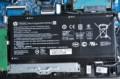 惠普 暗影精灵II代 15.6英寸游戏笔记本拆机图片10