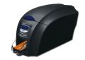 法高P310e 证卡打印机