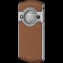 8848 钛金手机M3 风尚版全部图片3