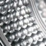 TCL XQGM75-F12102THB 7.5公斤全部图片5