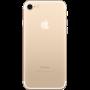 苹果 iPhone 7外观图片2