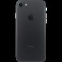 苹果 iPhone 7全部图片2
