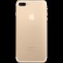苹果 iPhone 7全部图片1