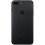 苹果 iPhone 7外观图片5