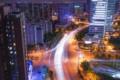 尼康 D7200 APS-C画幅单反相机风景样张图片7