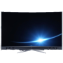 TCL XESS Q65X1S-CUD整体外观图图片1