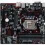 华硕PRIME B250M-PLUS 主板(Intel B250/LGA 1151)