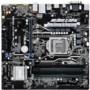 华硕PRIME Z270M-PLUS 主板(Intel Z270/LGA 1151)