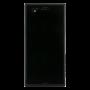 索尼Xperia XA1