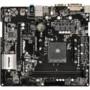 华擎AB350M-HDV主板(AMD B350/AM4 Socket)