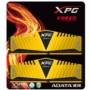 威刚 XPG威龙 DDR4全部图片4