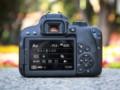 佳能 EOS 800D图片2