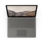 微软 Surface Laptop(酷睿全部图片3