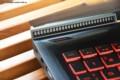 惠普 暗影精灵III代 15.6英寸游戏笔记本电脑实拍15