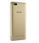 卡美欧 A8 4G双网通手机全部图片6