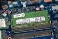雷神 911SE 15.6英寸游戏笔记本电脑拆机图片3