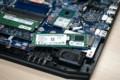 雷神 911SE 15.6英寸游戏笔记本电脑拆机图片6