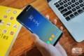 三星 Galaxy S8+场景图片6