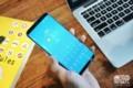 三星 Galaxy S8+场景图片7