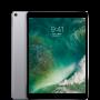 苹果iPad Pro 平板电脑 10.5 英寸(256G WLAN版/A10X芯片/Retina屏/Multi-Touch技术 MPDY2CH/A)深空灰色