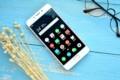 魅族魅蓝 Note6 3GB+32GB 全网通公开版 皓月银 移动联通电信4G手机 双卡双待现场图片6