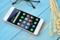 魅族魅蓝 Note6 3GB+32GB 全网通公开版 皓月银 移动联通电信4G手机 双卡双待现场图片8