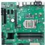 华硕PRIME B250M-C/CSM 主板(Intel B250/LGA 1151)