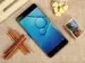 努比亚 Z17畅享版 6G+64G现场图片1