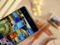努比亚 Z17畅享版 6G+64G现场图片3