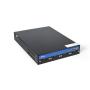 锐捷RG-WALL 1600 VPN