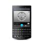 黑莓P9983 港版 64GB 黑色