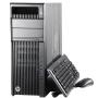 惠普Z640(F2D64AV-SC007)