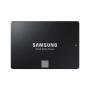三星860 EVO SATAIII 2.5英寸 固态硬盘 250GB