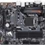 """技嘉B360M AORUS GAMING 3 """"吃鸡""""电竞主板 ( Intel B360/LGA 1151 )"""