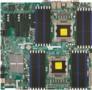超微X9DRI-LN4F+