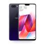 OPPO R15 4GB+128GB 星空紫