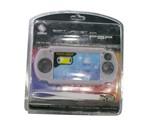 卡登仕PSP硅胶套