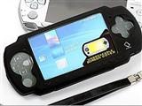 卡登仕PSP-2000硅胶套