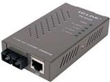 TP-LINK TR-932D