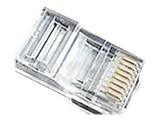 TCL RJ45水晶头PQ0101