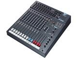 SOUNDCRAFT FX8