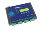 MOXA NPort 5430