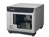爱普生PP-100N光盘印刷刻录机