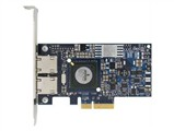 IBM 网卡/千兆/PCI-E(5709c)