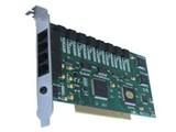 先锋录音XF-PCI/R4(四路录音卡)