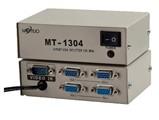 迈拓MT-1304