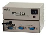 迈拓MT-1302