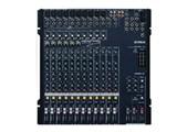 雅马哈MG166CX-USB